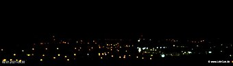lohr-webcam-02-01-2021-05:30