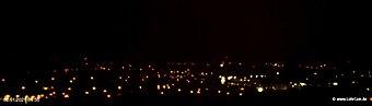 lohr-webcam-02-01-2021-06:50