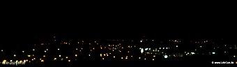 lohr-webcam-02-01-2021-07:00