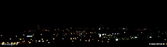 lohr-webcam-02-01-2021-07:10