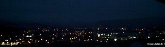 lohr-webcam-02-01-2021-07:50