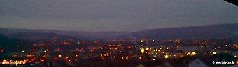 lohr-webcam-02-01-2021-08:00
