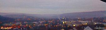 lohr-webcam-02-01-2021-08:10