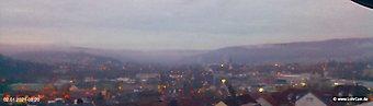lohr-webcam-02-01-2021-08:20