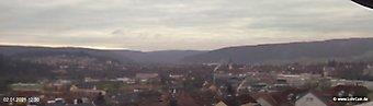 lohr-webcam-02-01-2021-12:30