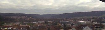 lohr-webcam-02-01-2021-14:40