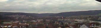 lohr-webcam-02-01-2021-14:50