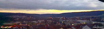 lohr-webcam-02-01-2021-16:40
