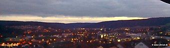 lohr-webcam-02-01-2021-16:50