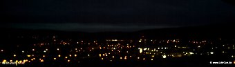 lohr-webcam-02-01-2021-17:10