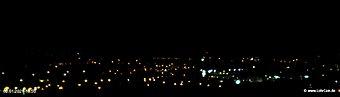 lohr-webcam-02-01-2021-18:50