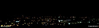 lohr-webcam-02-01-2021-19:30