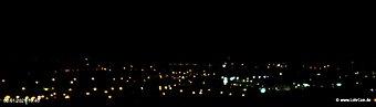 lohr-webcam-02-01-2021-19:40