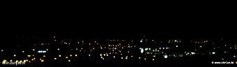 lohr-webcam-02-01-2021-20:00