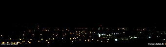 lohr-webcam-02-01-2021-21:40