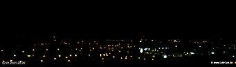 lohr-webcam-02-01-2021-22:20