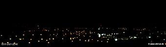 lohr-webcam-02-01-2021-22:40
