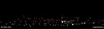 lohr-webcam-02-01-2021-23:50