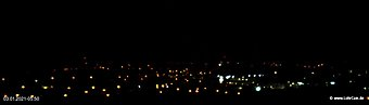 lohr-webcam-03-01-2021-05:50