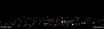 lohr-webcam-03-01-2021-06:20