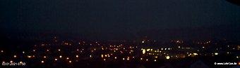 lohr-webcam-03-01-2021-07:50