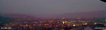 lohr-webcam-03-01-2021-08:00