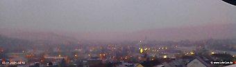 lohr-webcam-03-01-2021-08:10