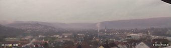 lohr-webcam-03-01-2021-12:30