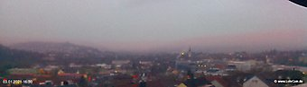 lohr-webcam-03-01-2021-16:30