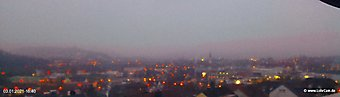 lohr-webcam-03-01-2021-16:40