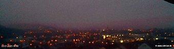 lohr-webcam-03-01-2021-16:50