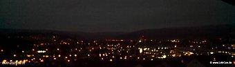 lohr-webcam-04-01-2021-08:00