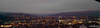 lohr-webcam-04-01-2021-08:10
