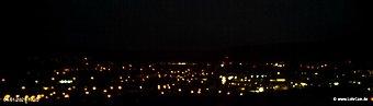 lohr-webcam-04-01-2021-17:10