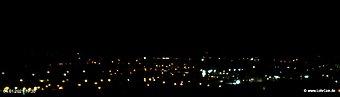 lohr-webcam-04-01-2021-17:30