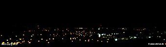 lohr-webcam-04-01-2021-18:50