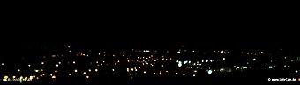 lohr-webcam-04-01-2021-19:40