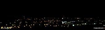 lohr-webcam-04-01-2021-20:30