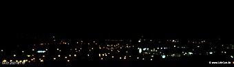 lohr-webcam-04-01-2021-21:10