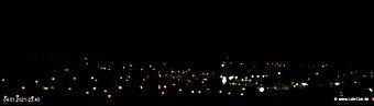 lohr-webcam-04-01-2021-23:40