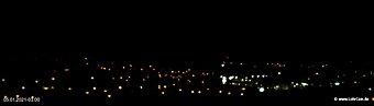 lohr-webcam-05-01-2021-03:00