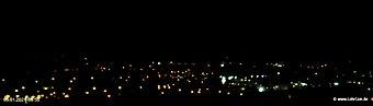 lohr-webcam-05-01-2021-06:50