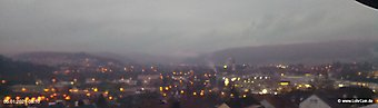 lohr-webcam-05-01-2021-08:10