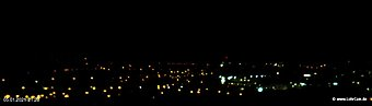 lohr-webcam-05-01-2021-21:20