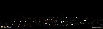 lohr-webcam-05-01-2021-22:00