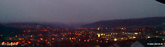 lohr-webcam-06-01-2021-08:00