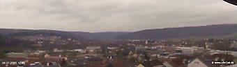 lohr-webcam-06-01-2021-12:40