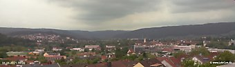 lohr-webcam-06-06-2021-19:00