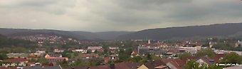 lohr-webcam-06-06-2021-19:10