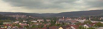 lohr-webcam-06-06-2021-19:40
